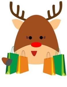 christmas-reindeer-gone-shopping
